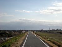 P50_20111223_140210