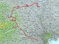 Map20111229