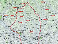 Map20111230