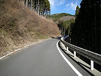 P50_20111230_123614