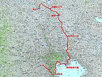 Map20120102_2