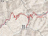Map20120107