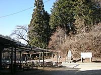P50_20120107_124444