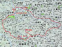 Map20120108