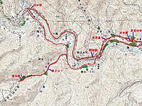 Map20120114