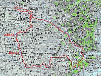 Map20120115