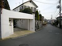 P50_20120115_134252