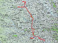 Map20120129