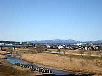 P50_20120129_093522