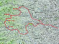 Map20120204