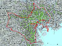 Map20120211