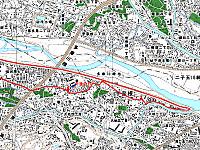 Map20120212
