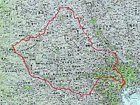 Map20120218