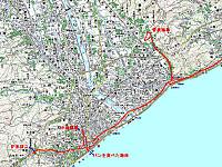Map20120320