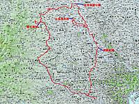 Map20120401