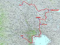 Map20120406