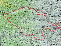 Map20120415