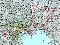 Map20120421