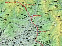 Map201204281