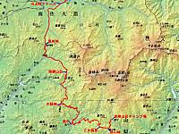 Map201204291