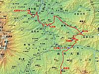 Map201204292