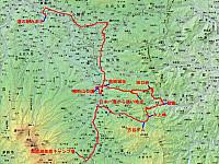 Map201204301