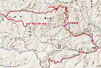 Map201204303