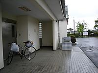 P50_20120501_160042