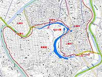 Map20120505_2