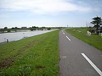 P50_20120505_085216