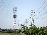 P50_20120527_123836