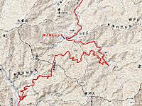Map201206021
