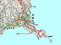 Map20120623