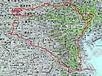 Map20120624