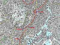Map201206241