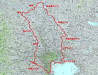 Map20120630
