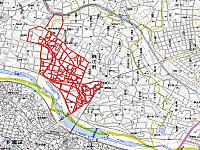 Map20120707
