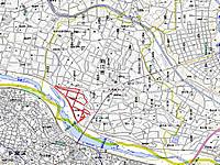 Map201207071_2