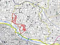 Map201207072