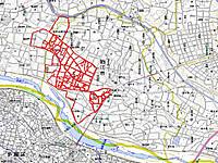 Map201207073