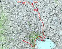Map20120714