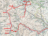Map201207162