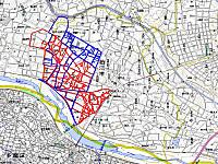 Map20120720