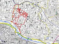 Map201207201