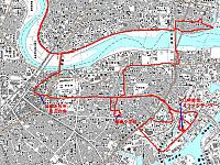 Map20120722