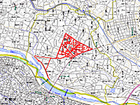 Map201207222