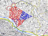 Map201207223_2