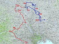 Map20120811
