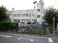 P50_20120812_151612