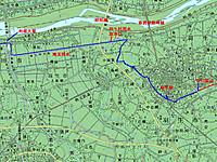 Map20120813
